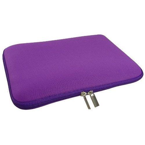 buy gags purple water resistant anti shock dual zipped