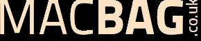 MacBag.co.uk